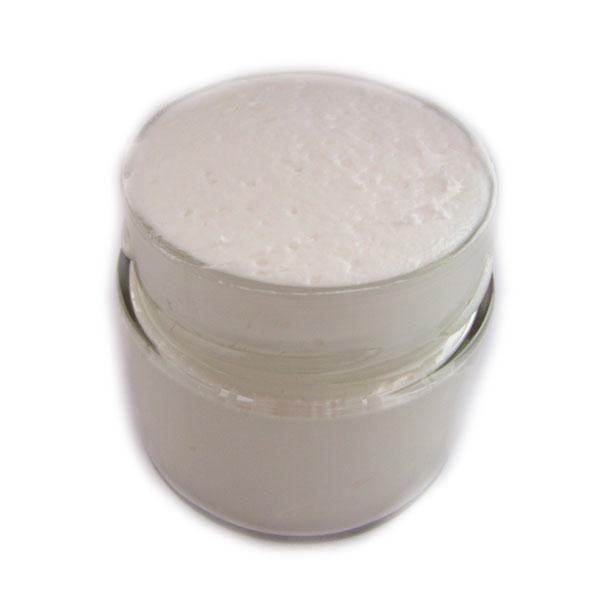 nuage-karité-coco-vanille