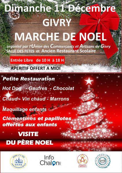 aff-marche-de-noel-2016