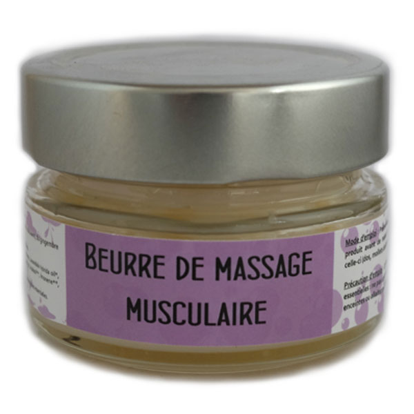 Baume-musculaire