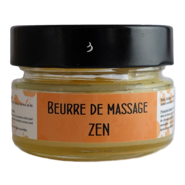 beurre-massage-ZEN