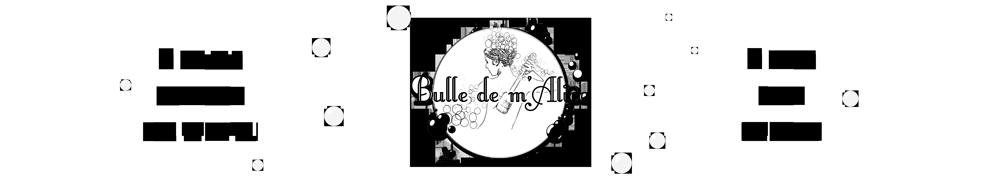 Bulle de m'Alice : Savonnerie artisanale